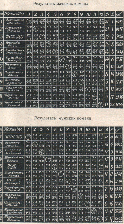 1432898514_bezymyannyy-1.jpg