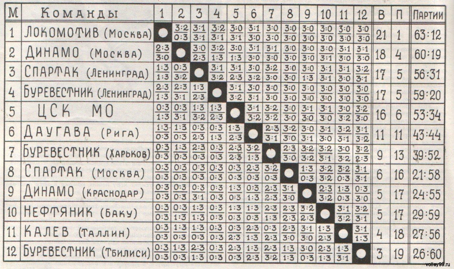 1439021549_bezymyannyy-2_cr.jpg