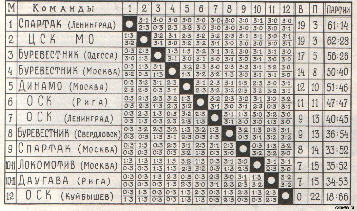 1439021585_bezymyannyy-2_1cr.jpg
